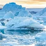 Buzul Erimesi Olsaydı Ne Olurdu?