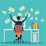 Çevrimiçi Para Kazanma: Temel Bilgiler