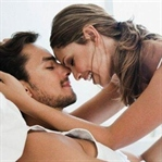 Cinsel Yolla Bulaşan Hastalıklar (STD) Nelerdir?