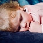 Çocuklar Günde Kaç Saat Uyumalı?