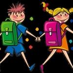 Çocuklara Arkadaşlık Kurma Becerisi Kazandırma