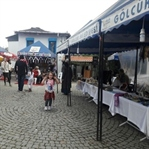 Değirmendere Örcün Saraylı Kültür Sanat Festivali