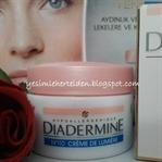 Diadermine N° 110 Creme De Lumiere Leke&Kırışıklık