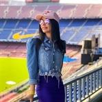 Dört Gün Dört Stat Turu - İspanya