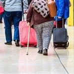 Dünya nüfusunun %10'undan fazlası obez