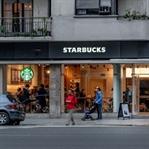 """Dünyanın İlk """"Kahve"""" Bankacılığı Hizmeti"""