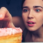 Duygusal yeme davranışından kaçınmanız için