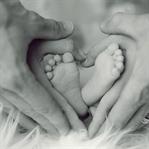 Ebeveynlerimizin Sözleri Hayatımızı Şekillendirir
