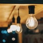 Elektrik Tasarrufu için İpuçları