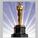 En Çok Oscar Ödülü Almış Filmler