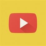 En Çok İzlenen Youtube Videoları