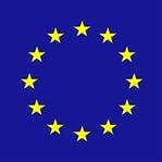 En Kolay Schengen Vize Nasıl Alınır?