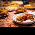 En Meşhur Kırgız Yemekleri Nelerdir?
