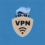 En İyi Ücretsiz VPN Programları
