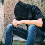 Ergenlerde Depresyon Belirtileri Nelerdir?