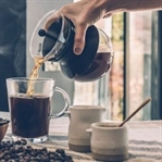 Espresso vs Filtre Kahve
