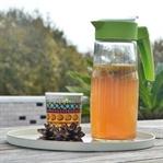 Evde Ice Tea Tarifi