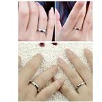 Evlilik Yüzüğü Seçerken Dikkat Edilecek 15 Şey