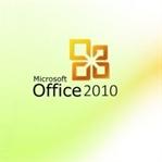 Excel'de işlerinizi hızlandıracak 15 Kısa yol