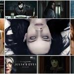 Fazla Bilinmeyen 10 Korku Filmi