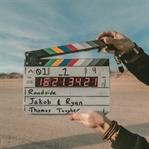 Film Bulmakta Zorluk Çekenlere Film Önerileri