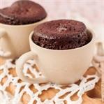Fincan Kek Nasıl Yapılır?