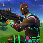 Fortnite Turbo Build Nedir