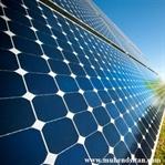 Fotovoltaik Sistem Teknolojisi