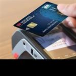 Fransız Bankadan Limit İçermeyen Temassız Kartlar
