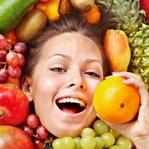 Frutaryen Beslenme Nedir ?