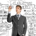 Girişimci Nasıl Olunur?