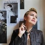 Givenchy L'Interdit Parfüm ve Audrey Hepburn