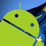 Google Android'e Lisans Ücreti Getiriyor