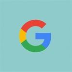 Google'dan Hızlı İndex Almak İçin Ne Yapılmalı?