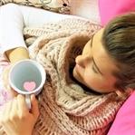 Grip Olmayı Engelleyen 7 Şifalı Gıda!