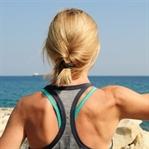 Güçlü İnsanların Beyinleri Daha Sağlıklı