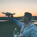Drone Fotoğrafçılığı 8 Özel İpucu