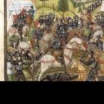 Hastings Savaşı Nedir