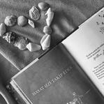 Hayat Bizi Takip Eder - Kişisel Gelişim Yazısı