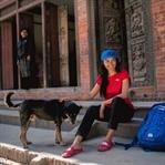 Himalaya'nın Canlı Renkleri Khumbu Pack'te buluştu