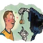 Hipnoz İnsanı Öldürebilir mi?