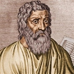 Hipokrat Yemini Nedir ?