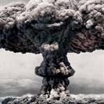 Hiroşima Saldırısı Hiç Gerçekleşmemiş Olabilir Mi?