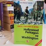 Hollywood Pentagon ve Washington