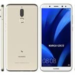 Huawei Mate 10 Lite Fiyat ve Özellikleri