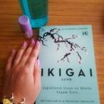 IKIGAI: Japonların Uzun ve Mutlu Yaşam Sırları