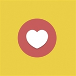 Instagram'da En Çok Beğeni Alan Fotoğraflar