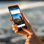 Instagram Takipçi Artırmak İçin Yapılabilecekler