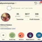 Instagram Öne Çıkan Hikayelere İkon Ekleme