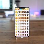 iOS 12.1 ile Gelecek Olan Tüm Yeni Emojiler